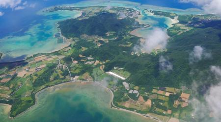 沖縄の離島で資源循環するモデルを追究